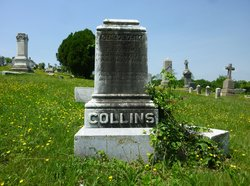 Genevieve Collins