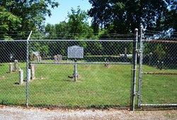 Lonas Cemetery