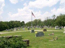Mowrystown Cemetery