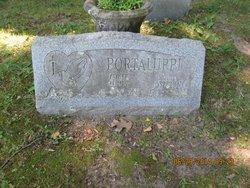 Josephine <i>Branca</i> Portaluppi