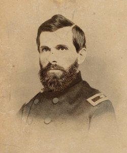 James Clay Rice
