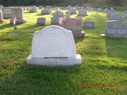 Rhoda K. Adams Cline