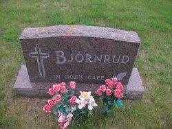 Tilda Bjornrud