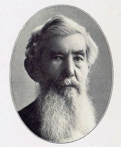 Joseph Brown Heiskell