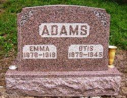 Emma Adams