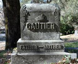 Eudoris U. <i>Vuillenain</i> Gautier