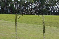 Bethel Swedish Cemetery