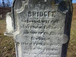 Bridget <i>O'Shea</i> Colbert