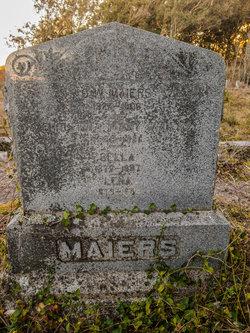 Bella Maiers