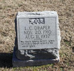L. C. Draper