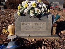 James Howard Morrow