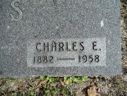 Charles E. Boles