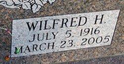 Wilfred Obertein