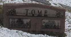 Charles E. Tome