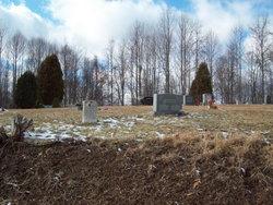 Furrow-Tilden Community Cemetery
