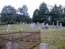 Kitzmiller Cemetery