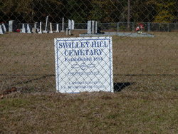 Swilley Hill Cemetery