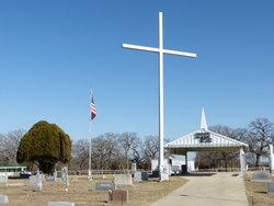 Jay Bird Cemetery