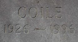 Henry Coile Strange