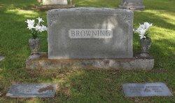 Joyce <i>Zane</i> Browning