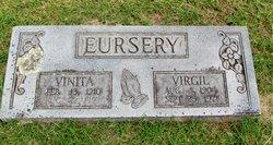 Virgil Eursery