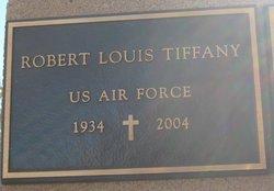 Robert Louis Tiffany