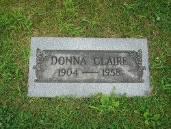 Donna Clem