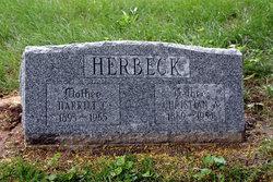 Christian Anders Chris Herbeck
