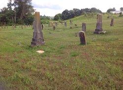 Philadelphia City Cemetery