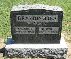 George L. S. Braybrooks