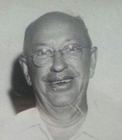 Wilbur Lee Harned