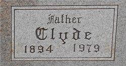Clyde Chaffin