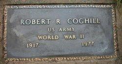 Robert R. Coghill