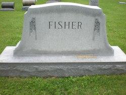 Ethel Fisher