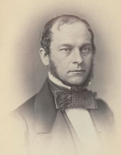 Oliver Andrew Morse