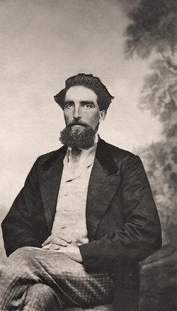 Charles Newman Holt
