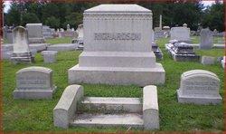 Alden Bradford Richardson
