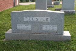 Essie <i>Jackman</i> Bedster