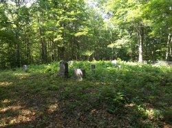 Wexler Tabor Cemetery