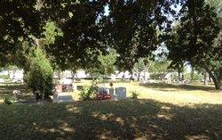 Blackhill Burial Park