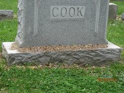 Michael Lewis Cook
