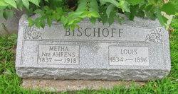 Louis Bischoff