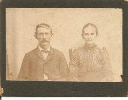 Alice Gertrudia Trudie <i>Weaver</i> Gill