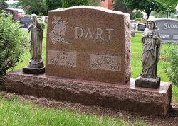 George Dart