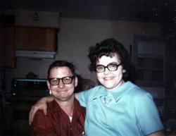 Mildred Kathleen Millie <i>Langlois</i> Dingler