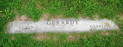 Gabriel Gerardy