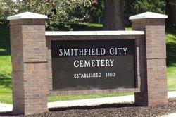 Smithfield City Cemetery