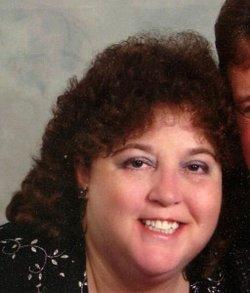 Cheryl Lynne <i>Neice</i> Conwell