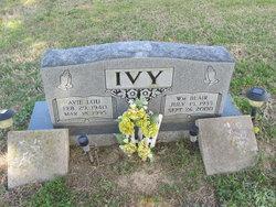 Avie Lou Ivy
