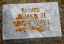 James H. Rathermel